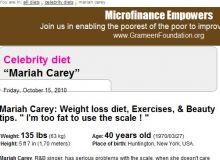 mariah dieta.jpg