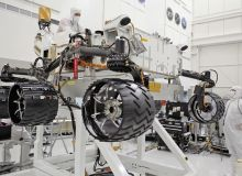 mars-rover-curiosity-construction-nasa.jpg