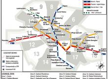 metrorex-harta.png