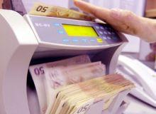 money-counter-Euro.jpg