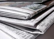 newspapers_Full1.jpg