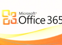 office365-1.png
