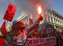 paris_proteste.jpg