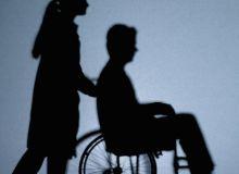 persona_handicap.jpg