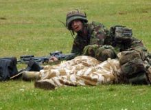 poligon-militari(2).jpg