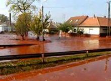 poluare-ungaria3.jpg
