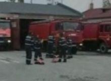 pompieri.jpg