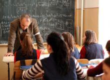profesori-greva-japoneza.jpg