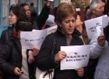 proteste_profesori.jpg