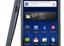 samsung-nexus-two-android-phone-gizmodo.jpg