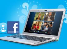 skype 5.0.png