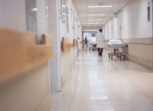 spital_coridor.jpg