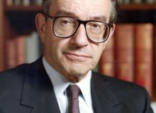 (foto: Wikipedia)