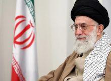 Ali Khamenei/sajed.ir.jpg
