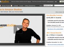 Amazon Studios / Amazon