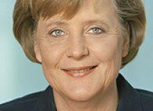 Angela Merkel (budestag.de).jpg