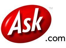 Ask.com logo.jpg
