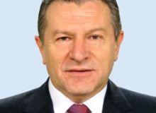 Radu Berceanu/senat.ro