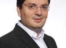 Banicioiu Nicolae Sursa Cdep.jpg