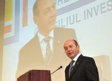 Traian Basescu foto presidency.ro