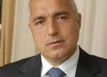 Boiko Borisov (government.bg)