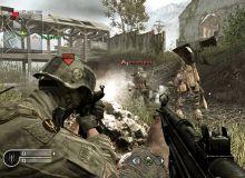 Call of Duty / Gamespot.com