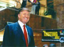 Donald Trump (shouldtrumprun.com).jpg