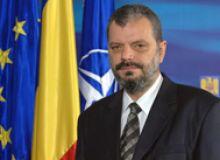 Eckstein Kovacs Peter/presidency.ro