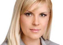 Elena Udrea.jpg (cdep.ro)