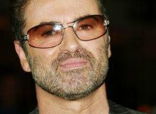 George Michael.jpg/topnews.in