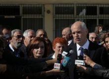 Giorgios Papandreu (primeminister.gr).jpg