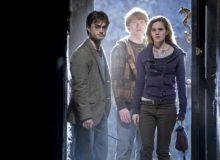 Harry Potter actors.jpg