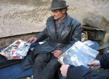 Ion Barladeanu/filmetari.com