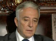 Mugur Isarescu (foto: captura video)