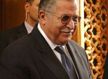 Jalal_Talabani Foto: wikipedia.org_.jpg