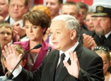 Jaroslaw Kaczynski Foto:jaroslawkaczynski.info_.jpg
