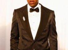 Jay-Z.jpg/theinsider.com