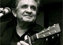 Johnny Cash.jpg/johnny-cash.com