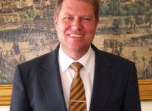 Klaus Johannis (klausjohannis.ro)