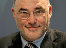Leo Apotheker CEO HP.jpg