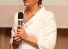 Liliana Solomon.jpg