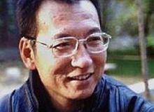 Liu Xiaobo/wikipedia.org.jpg
