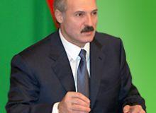 Lukasenko flickr.com_.jpg