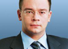 Mihai Razvan Ungureanu/sie.ro