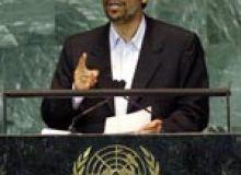Mahmoud Ahmadinejad (un.org).jpg
