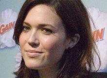 Mandy Moore/Wikipedia