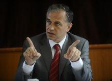 Mircea Geoana/mirceageoana.ro