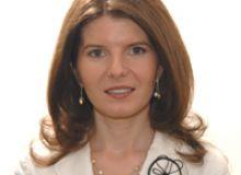 Monica Iacob Ridzi.jpg