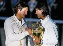 Nadal-Federer/tennisconnected.com