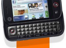 Orange: Pretul mediu al unui smartphone este de 100 de euro in prezent/Androidcommunity.com